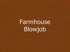 Farm Thumb