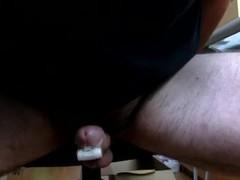 Electro Thumb