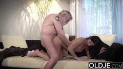 Naughty Old Vs Young Compilation 6 Thumb