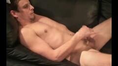 Hot Asami Hoshikawa tries anal in group Thumb