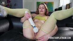 Married Woman Fuck in a Hotel Thumb