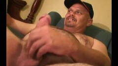 Naughty german boy fuck in holiday private ex Thumb