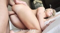 Sexy lesbian girlfriends fuck each other Thumb