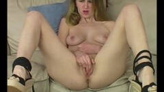 Hot Cristi Ann sexual humiliation Thumb