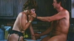 Hot Classic MILF Sex From 1973 Thumb