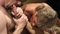 Swinger Wife Tina Mad Cuckold Sex Thumb