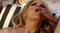 Dirty First Time Swinger Mrs. Manillo Thumb