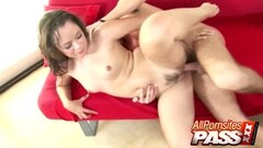 Cheerful Coupling by Sapphic Erotica lesbian pussy lickers Thumb