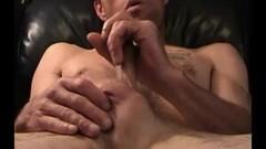 Redhead Penny Pax sucking hard cock Thumb