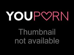Pussy Love Thumb