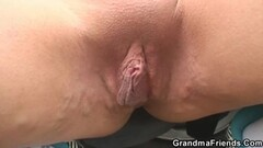 wife fucking her coworker Thumb