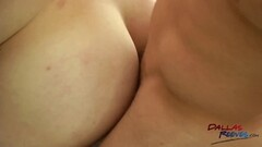 Naughty asians wrestling in the mud Thumb