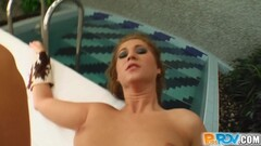 Sexy Sluts Cumshots In Mouth Compilation P21 Thumb
