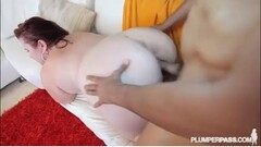 Hot pussy's in a cold pool pt 4/4 Thumb