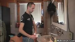 Lesbians porn scene   [clip] Thumb