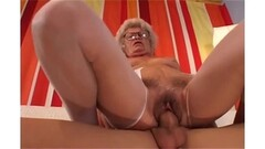 sex hidden camera with his wife 3 Thumb
