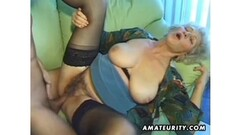 Mature german milf group Drone Hunter Thumb