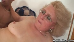 Three Sexy Chicks Pleasure One Another in Bed Thumb