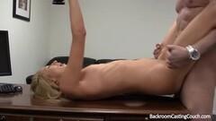 Tera Patrick - Fucktastic Hardcore Sex Thumb