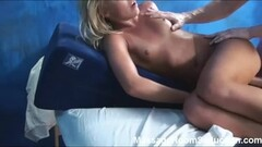 Rocco Siffredi - Pussy Anal Galore Thumb