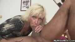 MrsPaarira  -  Office Masturbation  2. Thumb