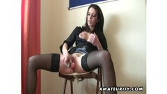 SQUIRTING AND FUCKING!!! Thumb