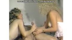 Masked wife plays with BBC Thumb