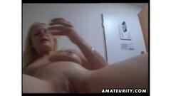 Melissa Moore missionary sex Thumb
