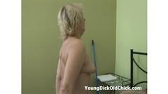 Eo Sex Scene Thumb