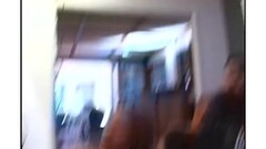 Big Tittied Sienna West Fucks For Cum Thumb