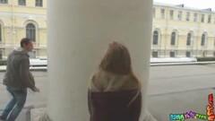 Nextdoornikki Nikki  Cassie Girlfriends OilWater Cam By Parraox Thumb