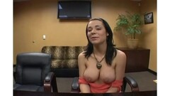 Shauna Grant in passion scene Thumb