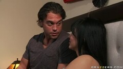 Your Mom is the Bomb Thumb