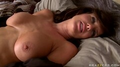 Deep Inside Veronica Avluv Thumb