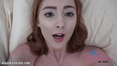 Kinky Megan Winters comes over and wants your load POV 1-2 Thumb