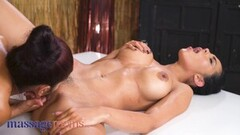 Gorgeous Indian Sahara Knite Latina Katrina Moreno Thumb