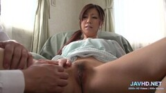 Gorgeous Japanese Lips and Cock Vol 52 Thumb