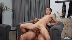 ClubAmateur Sexy Boi, Alex Rayne Thumb