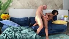 Brazilian fart porn01 Thumb