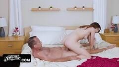 Just Porno Cumshot Compilation 02 Thumb
