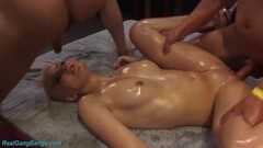 Rub Down Fucking Session Thumb