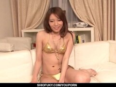 ALLIE & JORDEN DO THE CAMERAMAN – MFF THREESOME Thumb