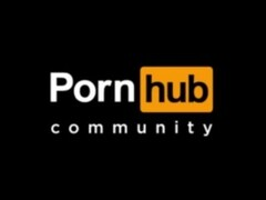Kiki fooling around in her outdoor swimming pool Thumb