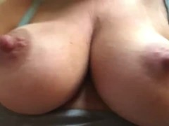 Najbolje sise Balkana ! Best Balkan Boobs ! Thumb