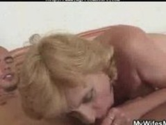 I Can't Believe You Fucked My Husband, Mom mature mature porn granny old cumshots cumshot Thumb