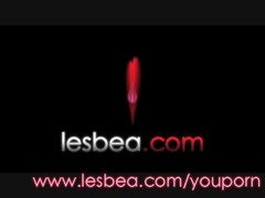 Lesbea FULL SCENE Girls who like girls Thumb