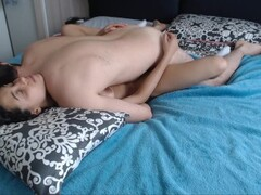 Horny Old Man's Still Got It, Bangs Neighbour - Julia Reaves Thumb