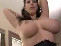 Gianna Michaels Naturally Stacked 3 Thumb