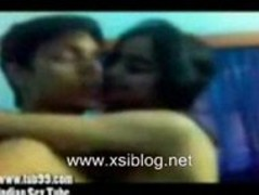 desi shy teen girl cant control pain  xsiblog.net Thumb