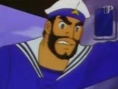 Mahou no Makochan Episode 26 Thumb